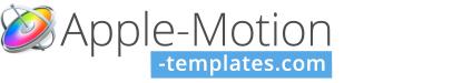 Apple-Motion-Templates.com