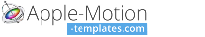 Apple-Motion-Templates-Partners