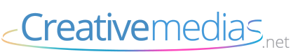 CreativeMedias-Header